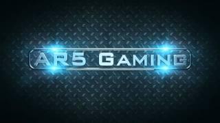 AR5 Gaming Intro