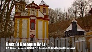 Best Of Baroque Vol.1 -  04