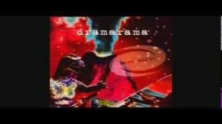 Dramarama - Prayer