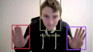 CS440 Boston University - Artificial Intelligence Project 1