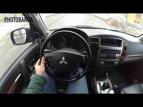 Orenburg der Preis für das Benzin 95