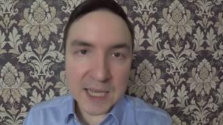 Ближайший бизнес тренинг. Как заработать на ютубе | Евгений Гришечкин