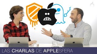 "Cómo HA ARREGLADO Apple su ""PROBLEMITA"" que nos EXPUSO a TODOS 