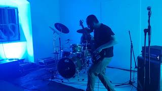 Video Hadem pro mého munga - Loďortopedie (live)