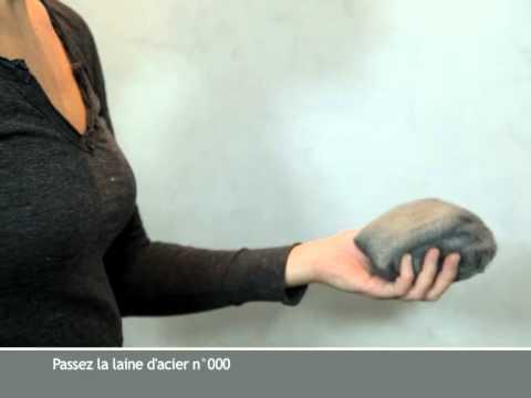 Peinture effet b ton prix conseils et application - Peinture a effet beton tollens ...