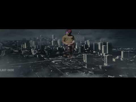 Lil Pump ft. 6IX9INE - Butterfly Doors (Official Music Video)