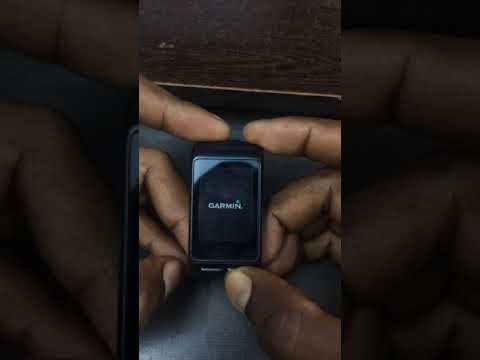 Download How To Factory Reset Garmin Vivosmart Hr To Factoryt