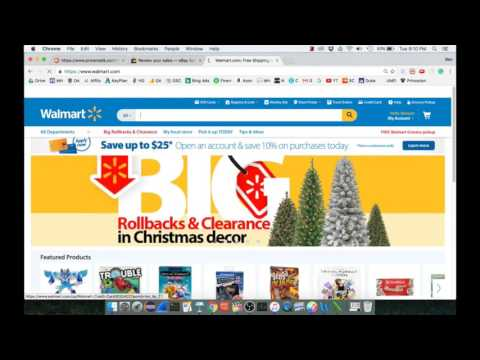 The Fastest Way To Make Money With Dropshipping on eBay – Make 15000$ on eBay 2017