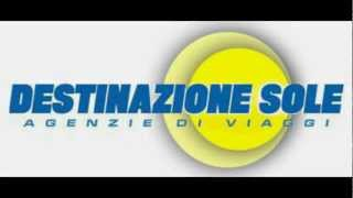 preview picture of video 'Agenzia Viaggi Destinazione Sole'