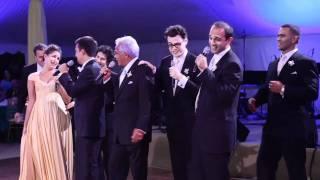 To Life: Vanessa's Wedding Surprise