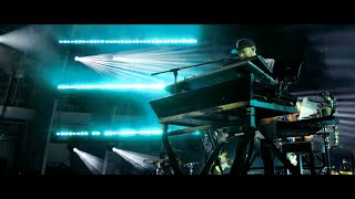 Linkin Park - Robot Boy/The Messenger/Iridescent (Live Hollywood Bowl 2017)