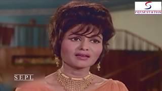 Mala Nahi Bhula Paayi Naresh Ko | Drama Scene | Jawan