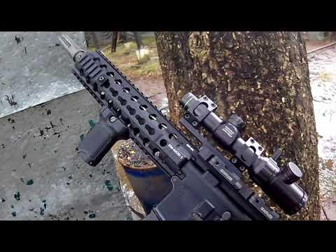 ghk-m4-mod-2-v2-videos