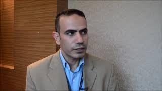 VETSCI 2014 Dr Mohamed Nayel Testimonial
