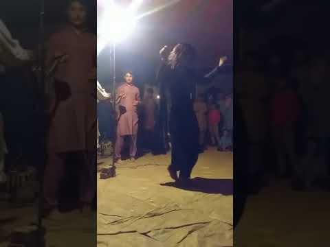 Chola Boski Da  Latest Mela Mujra Song | Narowal Dance Party 03466914067