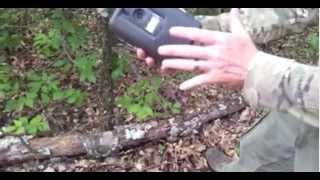 Finding Bigfoot Cam