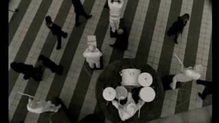 NEGRAMARO - Solo 3 Minuti
