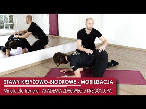 Ćwiczenia mięśni nóg ramiona prasowe