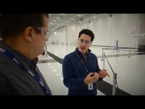 mp4 Aerospace Engineering Mcgill, download Aerospace Engineering Mcgill video klip Aerospace Engineering Mcgill