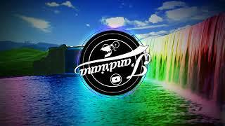 DJ TIK TOK VIRAL 2020 ~ DJ KIMI NO TORIKO ~ NEW REMIX TIK TOK