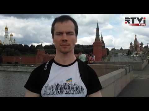 Служба исполнения наказаний России обвинила Ильдара Дадина во лжи