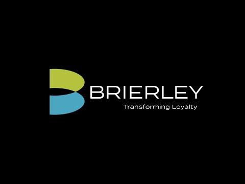 BRIERLEY 2020