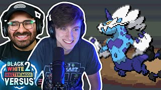 BEST VIDEO OUT THERE! • BW2 Versus • 21