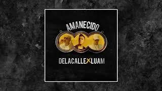 Amanecido - De La Calle (Video)