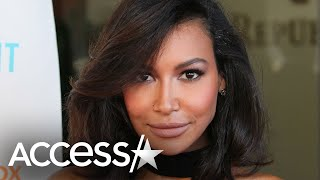 Naya Rivera Yelled For Help Before Drowning, Investigation Reveals