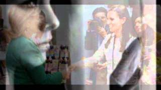 Everybody Knows - Dixie Chicks (Sub. Español)