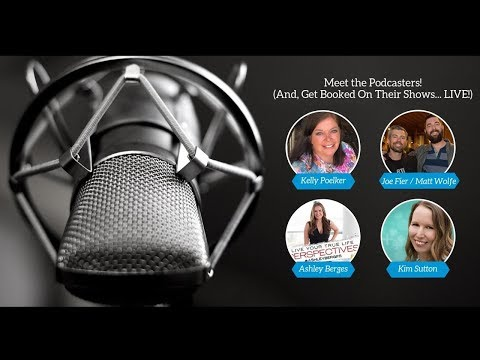 Profiting From Podcasts Course by Steve Olsher Review Tutorial ...
