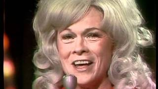 Jean Shepard At The Time
