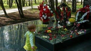 <p>В честь всех пропавших без вести. Слова и оформление клипа мои, музыка и исполнение -Кирилл Потылицин</p>