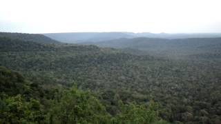 preview picture of video 'Mirador Valle del Cuña Piru (2)'