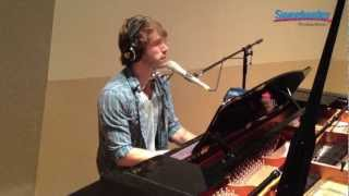 Jon McLaughlin - Summer Is Over (Acoustic Sweetwater Version)