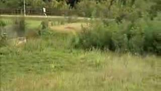preview picture of video '24x1ora Buttrio 2007 - momenti'