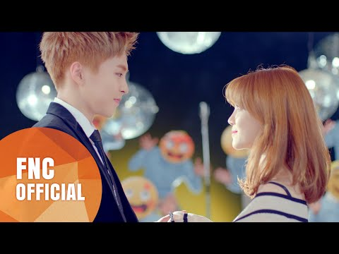 Ji Min, Xiu Min - Call You Bae