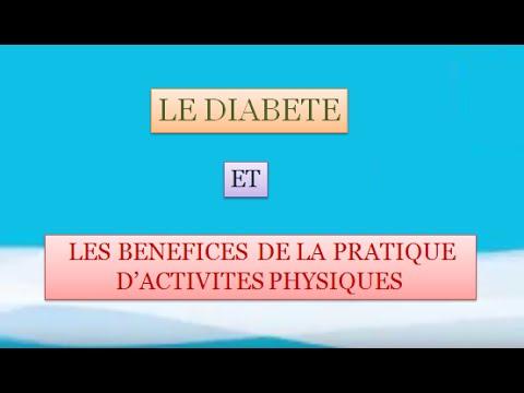 Quels indicateurs pour la compensation du diabète