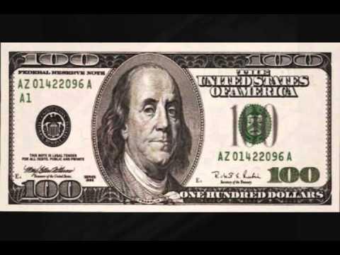 Money Motivation 101.wmv