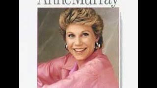 Anne Murray - Could I Have This Dance (Lyrics on screen)