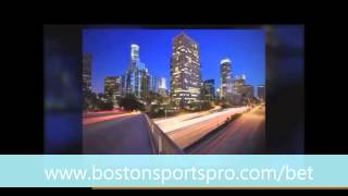 Sports Betting Champ System That Really Works - John Morrison Proven System