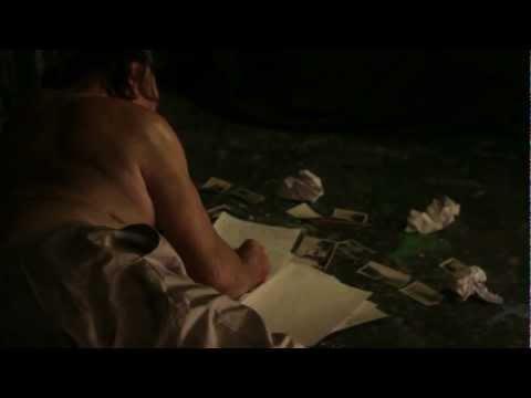 Vidéo de Andreas Becker