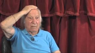 preview picture of video 'Antoloxía da memoria de Lugo - Cap. 26'