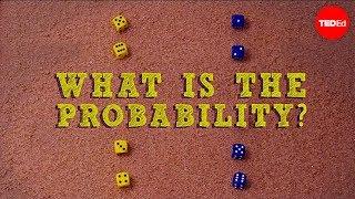 最後のバナナ: 確率の思考実験 - レオナルド・バリチェロ