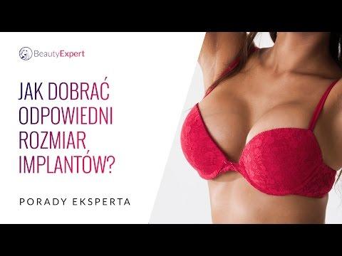Powiększania piersi Novokuznetsk