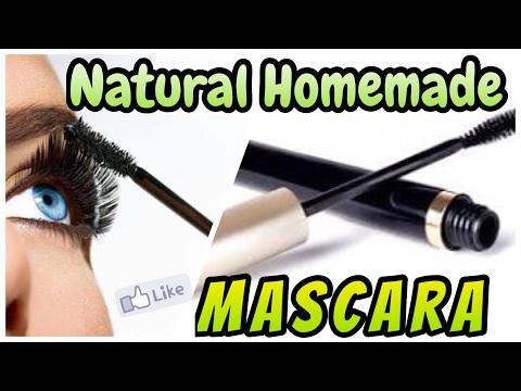Mamili lahat ng hair treatment