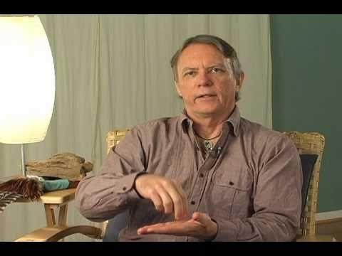 What Is Shamanic Healing? - YouTube