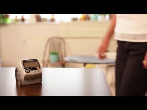 Des changements dans lhypertension fundus