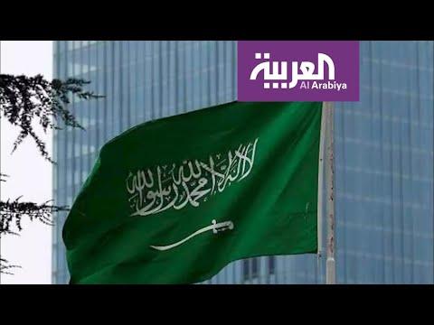 العرب اليوم - شاهد: كيف أجلت السعودية طلابها من ووهان بؤرة انتشار