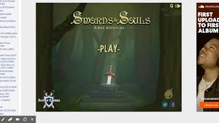 Swords And Souls - unblocked movies 66